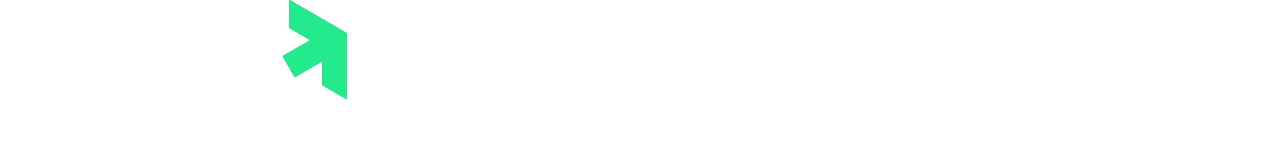 EKOKLIMA A/C